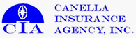 Canella Insurance Agency